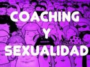 coacing y sexualidad