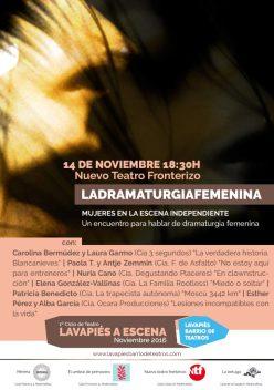 dramaturgia-femenina
