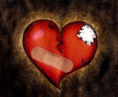 por qué duele el amor